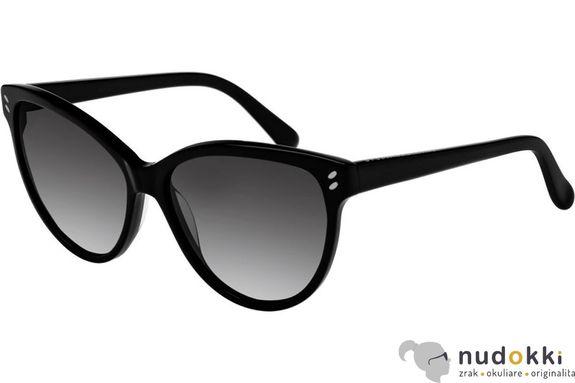 slnečné okuliare Stella McCartney SC0002S 001