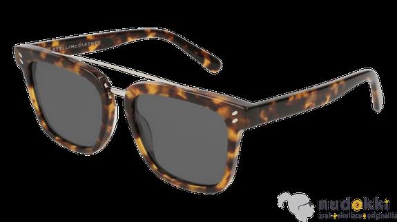 slnečné okuliare Stella McCartney SC0136S 002