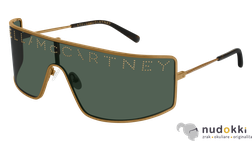 9133d9413 slnečné okuliare Stella McCartney SC0196S 001