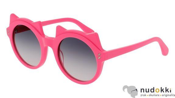 detské slnečné okuliare Stella McCartney SK0017S 004