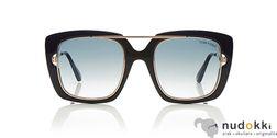 b83b14947 slnečné okuliare Tom Ford MARISSA-02 FT 0619 01B