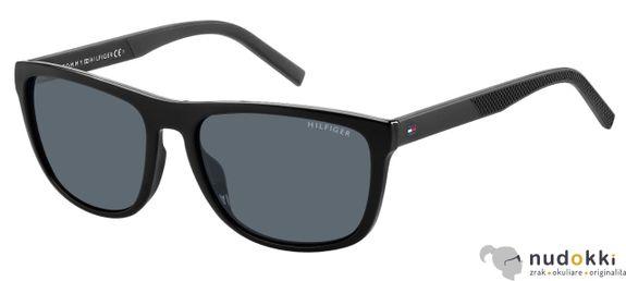 slnečné okuliare Tommy Hilfiger TH 1602/G/S 086/IR