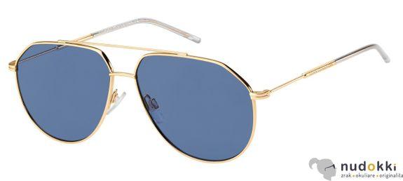 slnečné okuliare Tommy Hilfiger TH1585/S 000/KU
