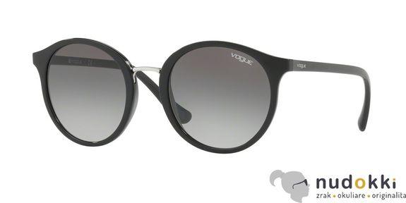 slnečné okuliare Vogue 0VO5166S W44-11