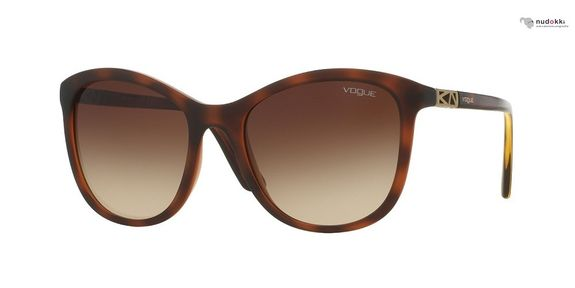 slnečné okuliare Vogue 5033 S 238613