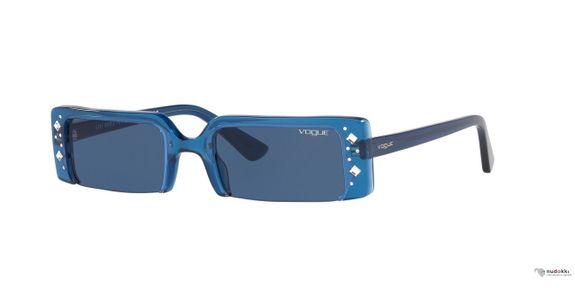 slnečné okuliare Vogue SOHO VO5280SB 206580
