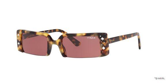slnečné okuliare Vogue SOHO VO5280SB 260569