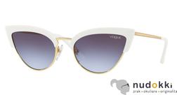 slnečné okuliare Vogue VO5212S W7454Q 45ed7b83e2f
