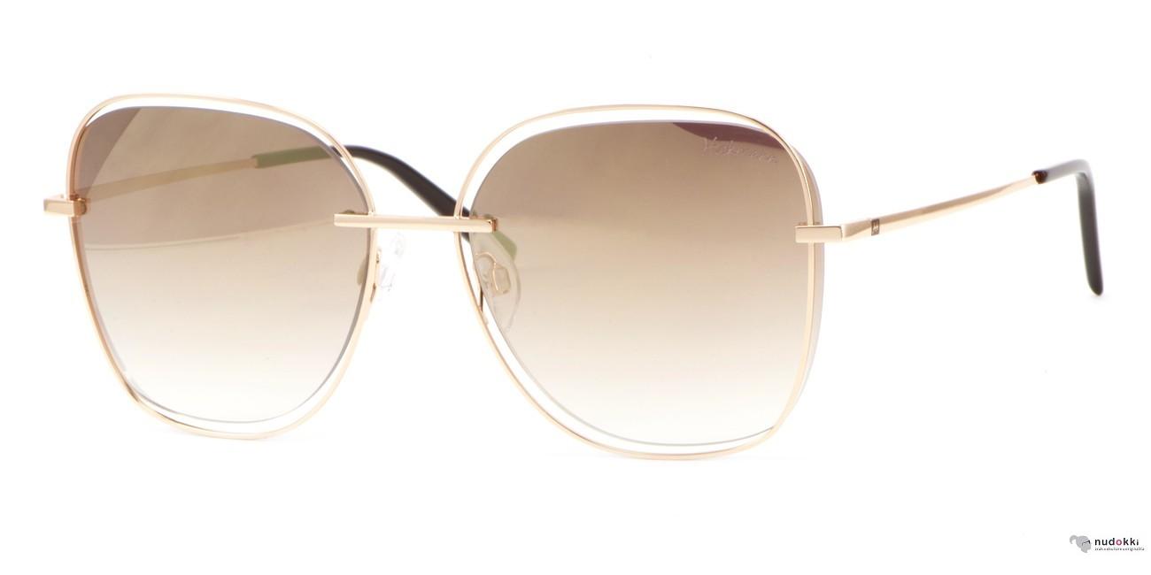 slnečné okuliare Ana Hickmann AH3077 05A zväčšiť obrázok 5278cbb9c6