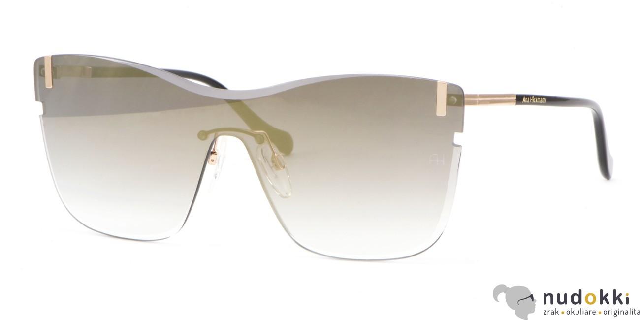 slnečné okuliare Ana Hickmann AH3197 04A - Nudokki.sk 4d7fd6550c8