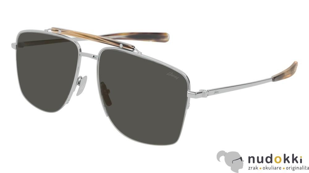 d913dd37a slnečné okuliare BRIONI BR0053S 002 zväčšiť obrázok