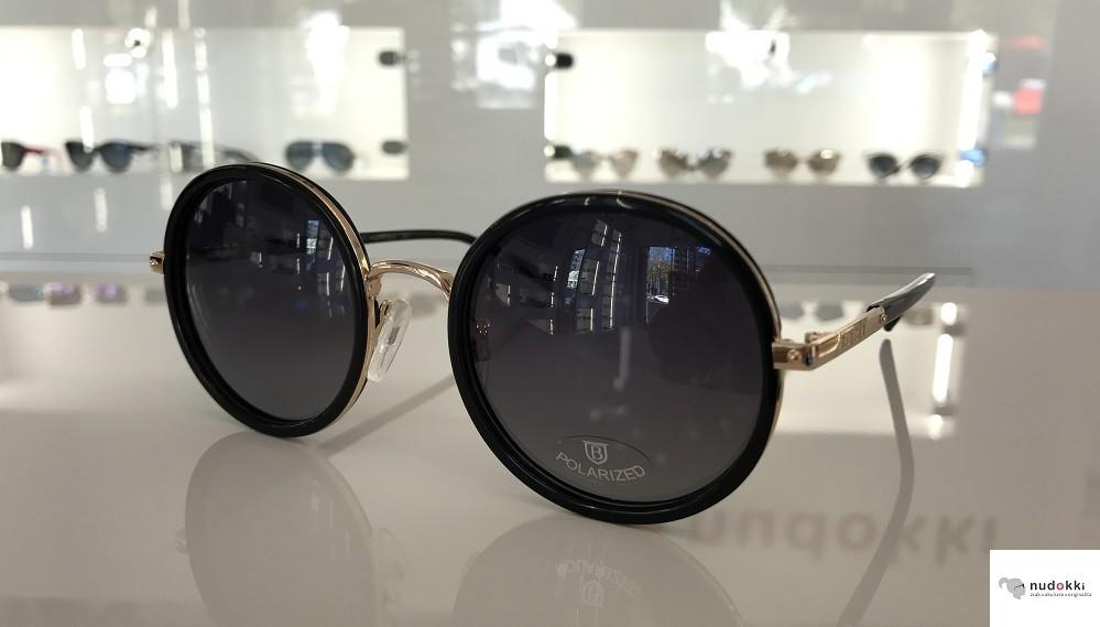 ebffcfe47 slnečné okuliare Bulget BG 5068 A01 zväčšiť obrázok