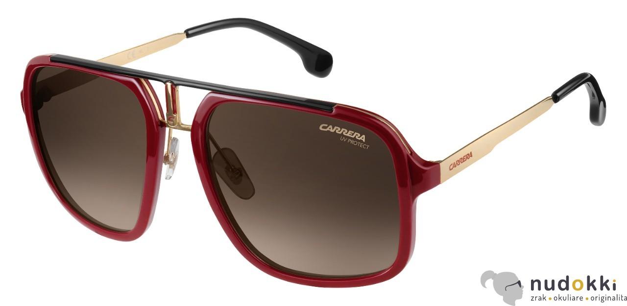 a7b600cad slnečné okuliare CARRERA 1004/S AU2 - Nudokki.sk