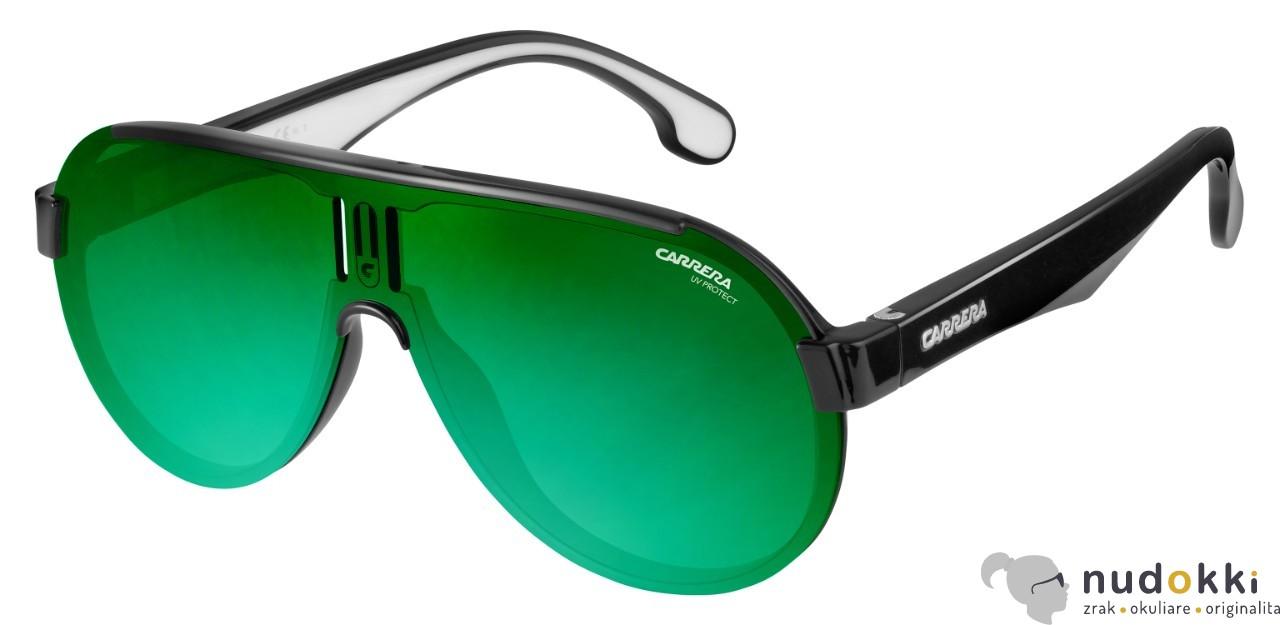 slnečné okuliare CARRERA 1008 S 807-Z9 - Nudokki.sk 510cb375a68