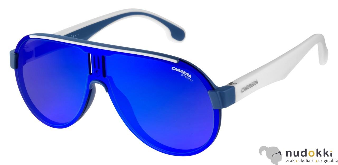 slnečné okuliare CARRERA 1008 S RCT-Z0 - Nudokki.sk b7c6cf37825