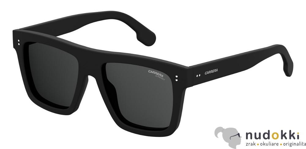 6139989bc slnečné okuliare CARRERA 1010/S 003/IR - Nudokki.sk