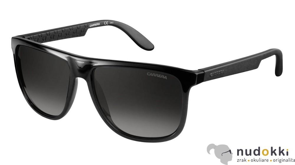 Slnečné okuliare CARRERA MAX 1010 S 003 IR - Nudokki.sk a4bb28d5be7