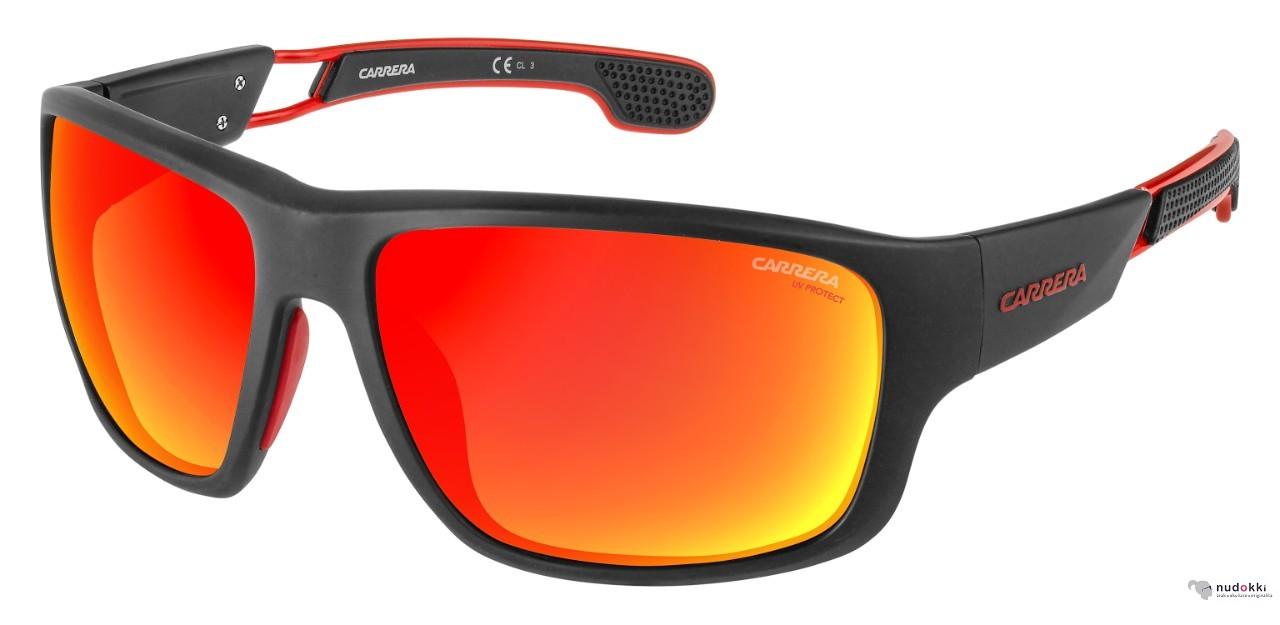 slnečné okuliare CARRERA 4006 S 003-W3 zväčšiť obrázok cac493d74a8