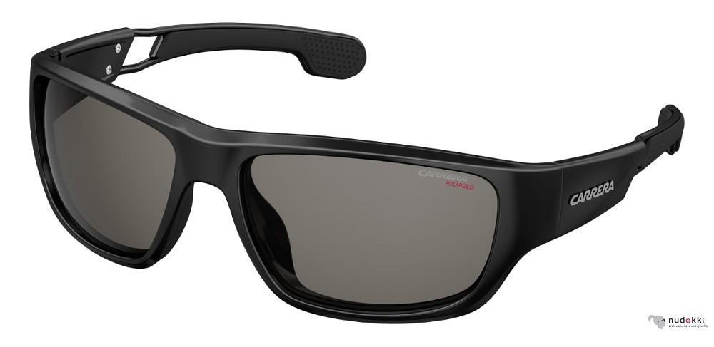 0d90701b6 slnečné okuliare CARRERA 4008/S 807/M9 - Nudokki.sk