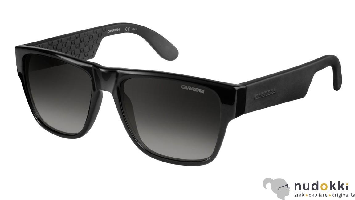 slnečné okuliare CARRERA 5002 S BIL-9O - Nudokki.sk f11640b3824