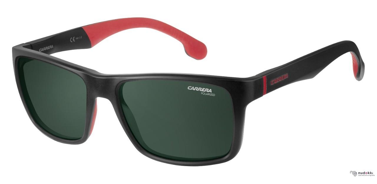 slnečné okuliare CARRERA 8024 LS 003-UC - Nudokki.sk 8a2291c6794