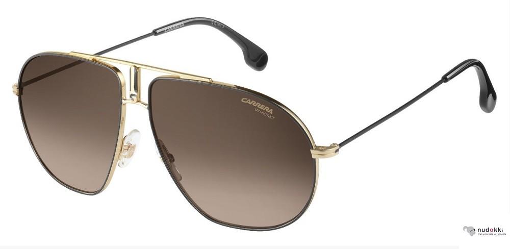 e98d9a457 slnečné okuliare CARRERA CARRERA BOUND 2M2/HA zväčšiť obrázok