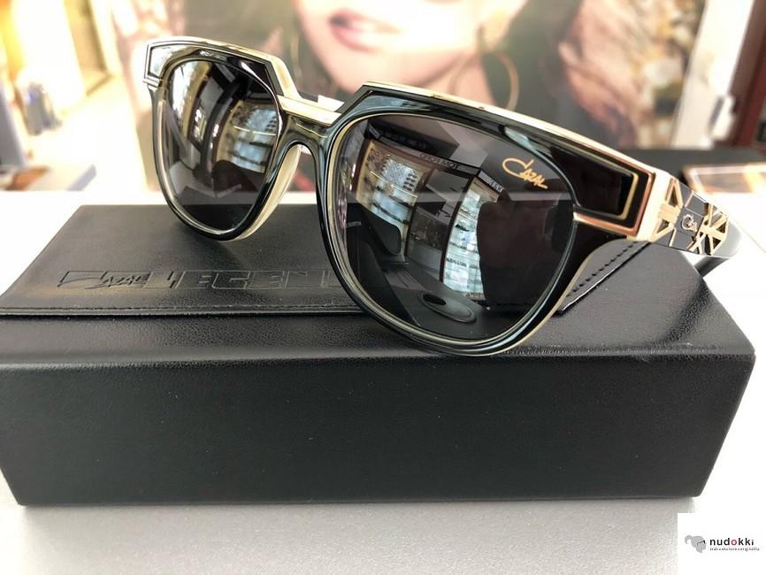 0ed81134a Unisex. slnečné okuliare CAZAL 8025 003 zväčšiť obrázok