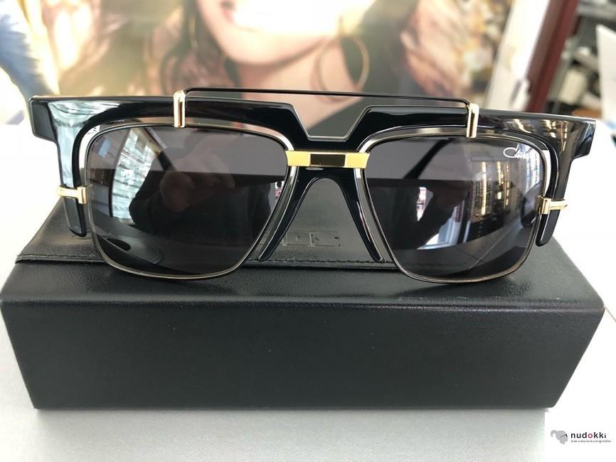 a8664a0b5 slnečné okuliare CAZAL 873 001 - Nudokki.sk