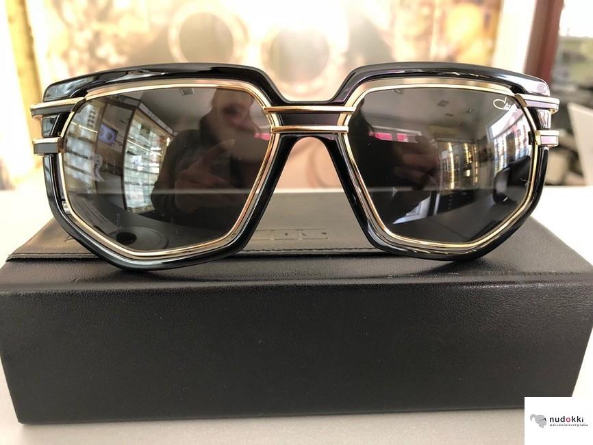 054e22e47 slnečné okuliare CAZAL 9066 001 zväčšiť obrázok
