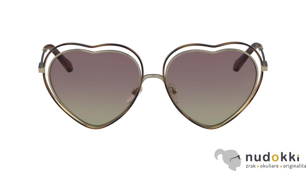 ee89e133f slnečné okuliare Chloe POPPY LOVE CE131S 239 zväčšiť obrázok