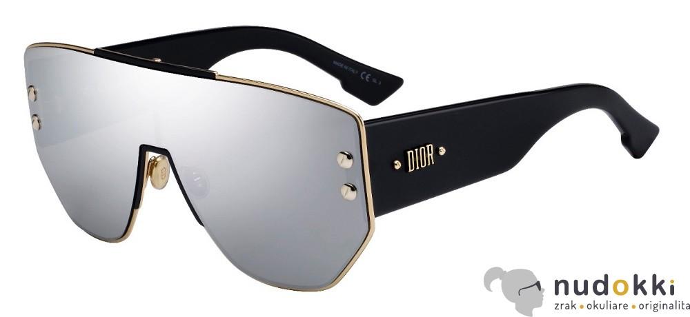 830a2db63 slnečné okuliare Dior DIORADDICT1 RHL/0T - Nudokki.sk