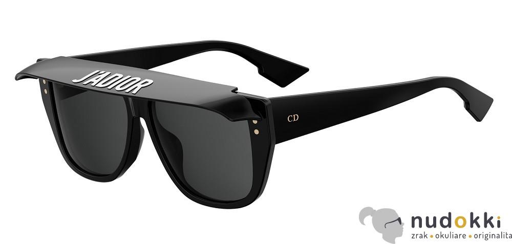 0c0b514acf slnečné okuliare Dior DIORCLUB2 807 IR - Nudokki.sk