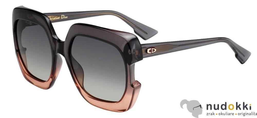slnečné okuliare Dior DIORGAIA 7HH PR - Nudokki.sk 460dd3f32a2