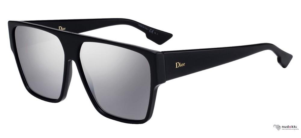 edb7e1c9f6 slnečné okuliare Dior DIORHIT 807 0T - Nudokki.sk