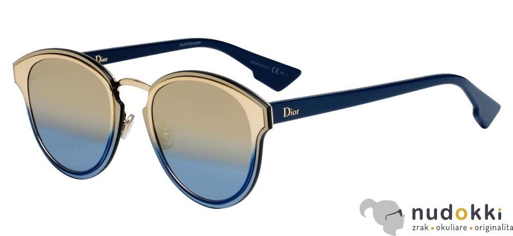slnečné okuliare Dior DIORNIGHTFALL LKS-X5 - Nudokki.sk 773f66eee3f