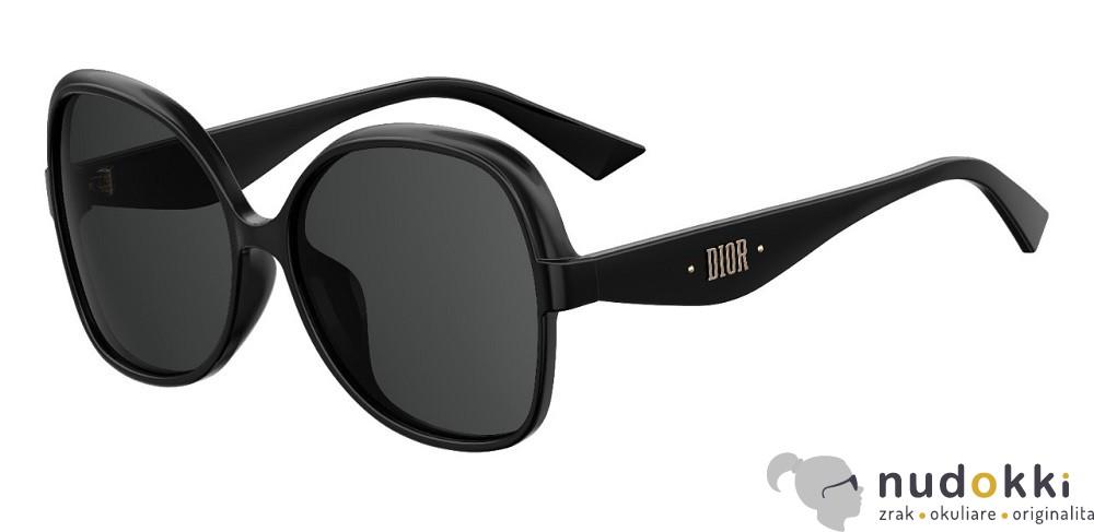 slnečné okuliare Dior DIORNUANCEF 807 IR - Nudokki.sk bdc592d3c4a