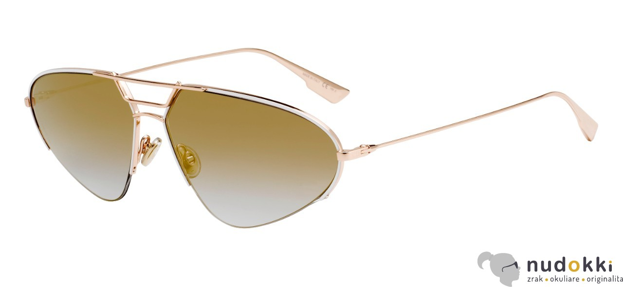 a8f0fca34 slnečné okuliare Dior DIORSTELLAIRE5 DDB/WM - Nudokki.sk