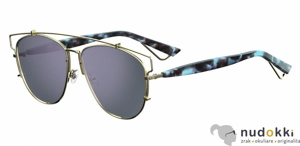 33acaf762 slnečné okuliare Dior DIORTECHNOLOGIC YEK/SX zväčšiť obrázok