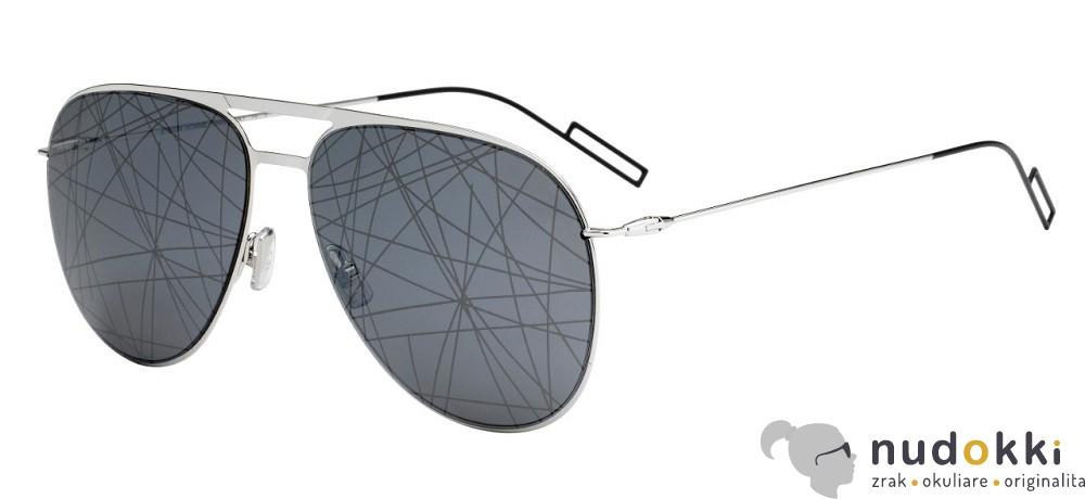70b66d5802 slnečné okuliare DIOR HOMME 0205 S 84J MD - Nudokki.sk