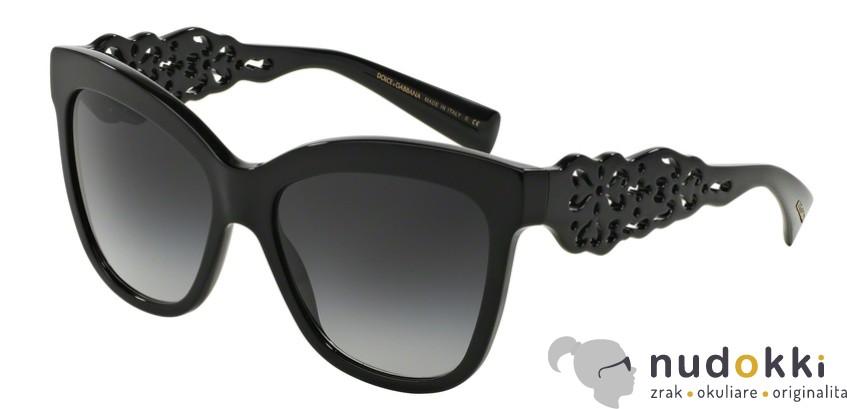 198bda801 slnečné okuliare Dolce and Gabbana DG 4264 SPAIN IN SICILY 501-8g zväčšiť  obrázok