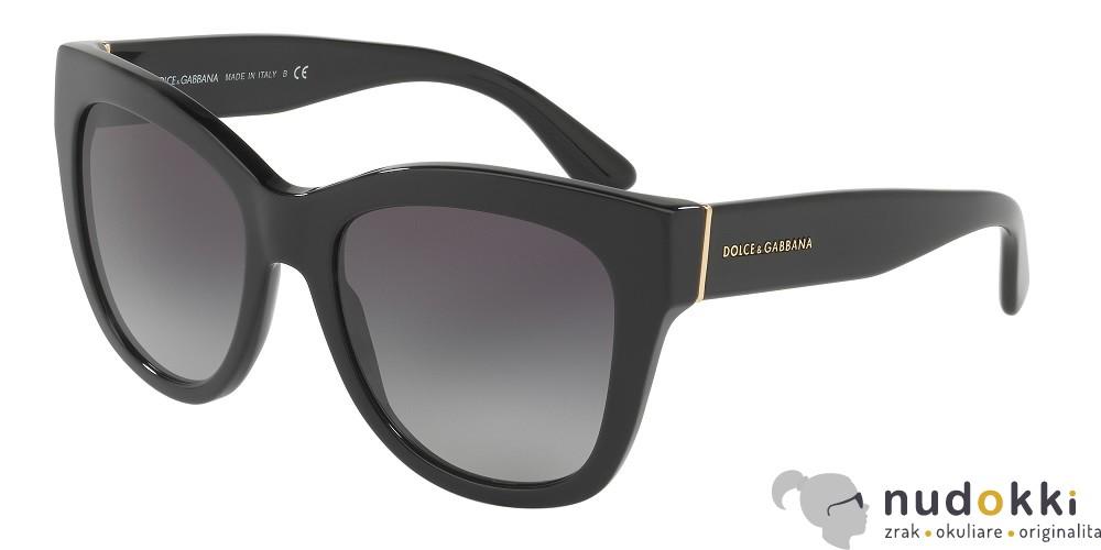 slnečné okuliare Dolce and Gabbana DG 4270 501-8G - Nudokki.sk 69755c2eee9