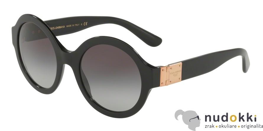 0d269d476 slnečné okuliare Dolce Gabbana 0DG4331 501/8G zväčšiť obrázok