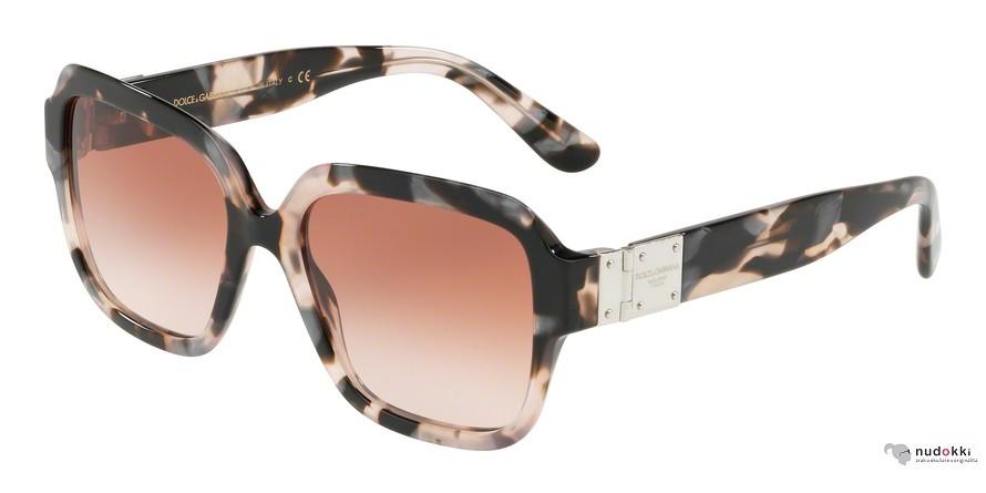 e54b56a29 slnečné okuliare Dolce Gabbana 0DG4336 312013 zväčšiť obrázok