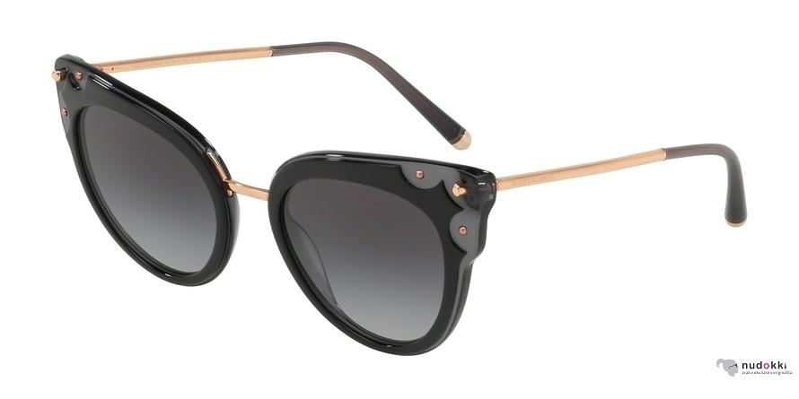 ad7d307b5 slnečné okuliare Dolce Gabbana 0DG4340 501/8G - Nudokki.sk