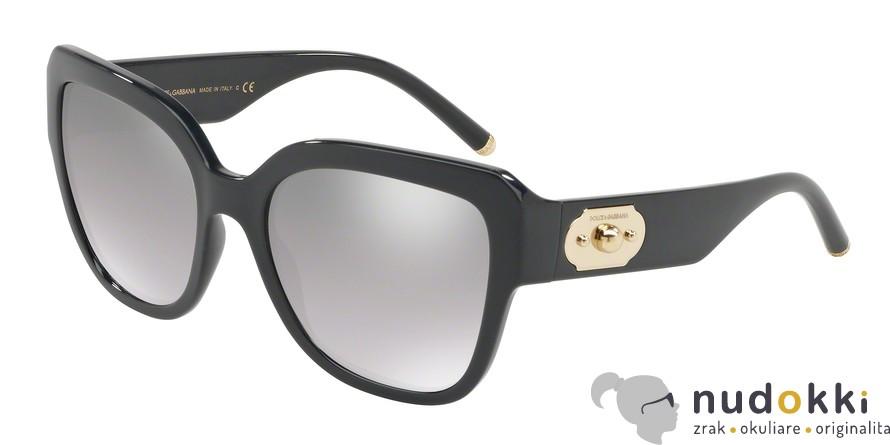 36ecef740 slnečné okuliare Dolce Gabbana 0DG6118 30906V - Nudokki.sk