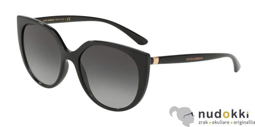 2908c266a slnečné okuliare Dolce Gabbana 0DG6119 501/8G - Nudokki.sk