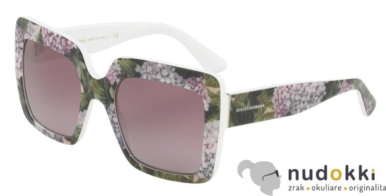 slnečné okuliare Dolce   Gabbana DG 4310 31498H zväčšiť obrázok. Predaj  skončil 0a4f0c6925c