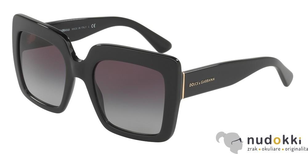 slnečné okuliare Dolce   Gabbana DG 4310 501-8G zväčšiť obrázok d7b96f2fa5a