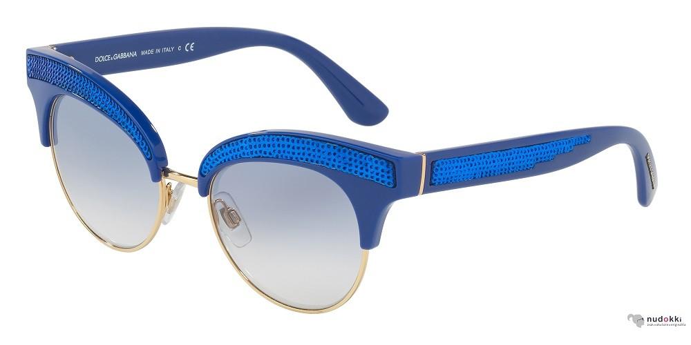 ce93abd8e slnečné okuliare Dolce & Gabbana DG 6109 312219 zväčšiť obrázok