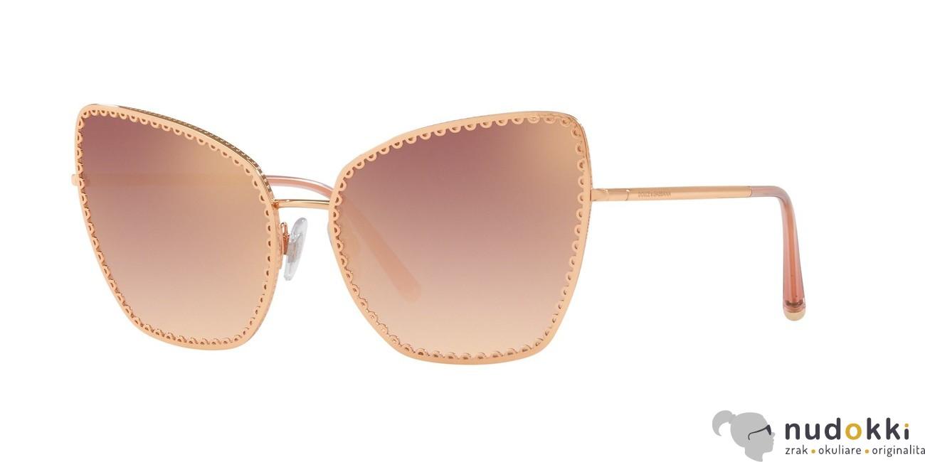 3482743f4 slnečné okuliare Dolce Gabbana DG2212 12986F - Nudokki.sk